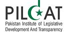 Pakistan Institute of Legislative Development and Transparency PILDAT