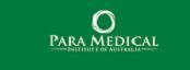 Paramedical Institute