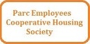 PARC Employees Cooperative Housing Society