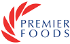 Premier Foods Company