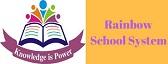 Rainbow School System