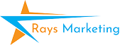 Rays Marketing