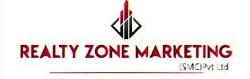 Realty Zone Marketing