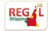 Regal Shipping