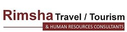 Rimshah Travel Tourism and Human Resource Consultant