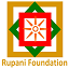 Rupani Foundation