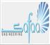 Safaa Engineering Services