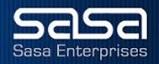 Sasa Enterprises
