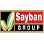 Sayban Group