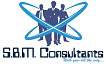 SBM Consultants Pvt Ltd
