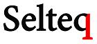 Selteq Bespoke Software Development & Digital Marketing
