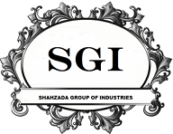 Shahzada Group of Industries