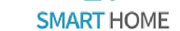 Smart Homes Construction