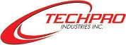 Tech Pro Industries