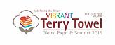 Terry Towel Company