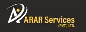 The Arar Services