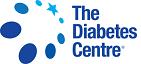 The Diabetes Center