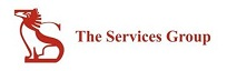 The Services Group TSG