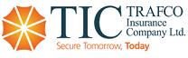 Trafco Insurance Company Ltd