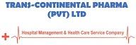 Trans Continental Pharma TCP Health