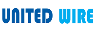 United Wire Industries Pvt Ltd