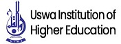 Uswa Institute of Higher Education UIHE