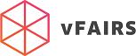 vFairs Engage Global Audience