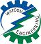 WATCON Engineering