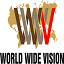 World Wide Vision Private Limited