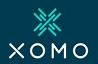 Xomo Auto Solutions