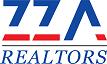 ZZA Realtors