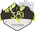381 Tours