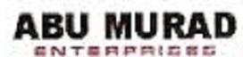 Abu Murad Enterprises