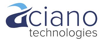 Aciano Technologies Pvt Ltd