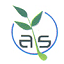 Advance Seeds Corporation