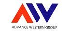 Advance Western Group