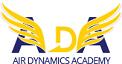 Air Dynamics Academy
