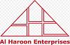 Al Aroom Enterpirses