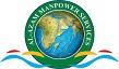 Al Azam Manpower Services