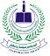 Al Badar Higher Secondary School