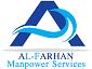 Al Farhan Manpower Services