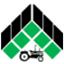 Al Ghazi Tractors AGTL Ltd
