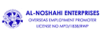 Al Noshahi Enterprises