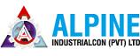 Al Pine Industrial Cone Pvt Ltd