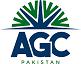 AllahDin Group of Companies
