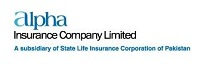 Alpha Insurance Company