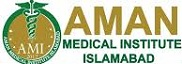 Aman Medical Institute Islamabad