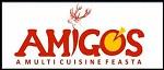 AMIGOS Delivery Services