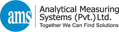 Analytical Measuring Systems Pvt Limited AMS