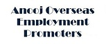Anuj Overseas Employment Promoters